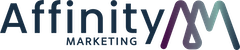 Affinity Marketing Logo
